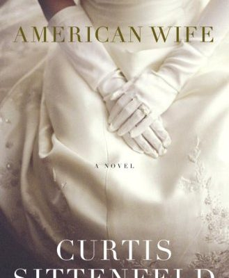 book report: American Wife