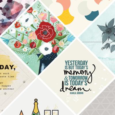 10 Great Desktop Backgrounds