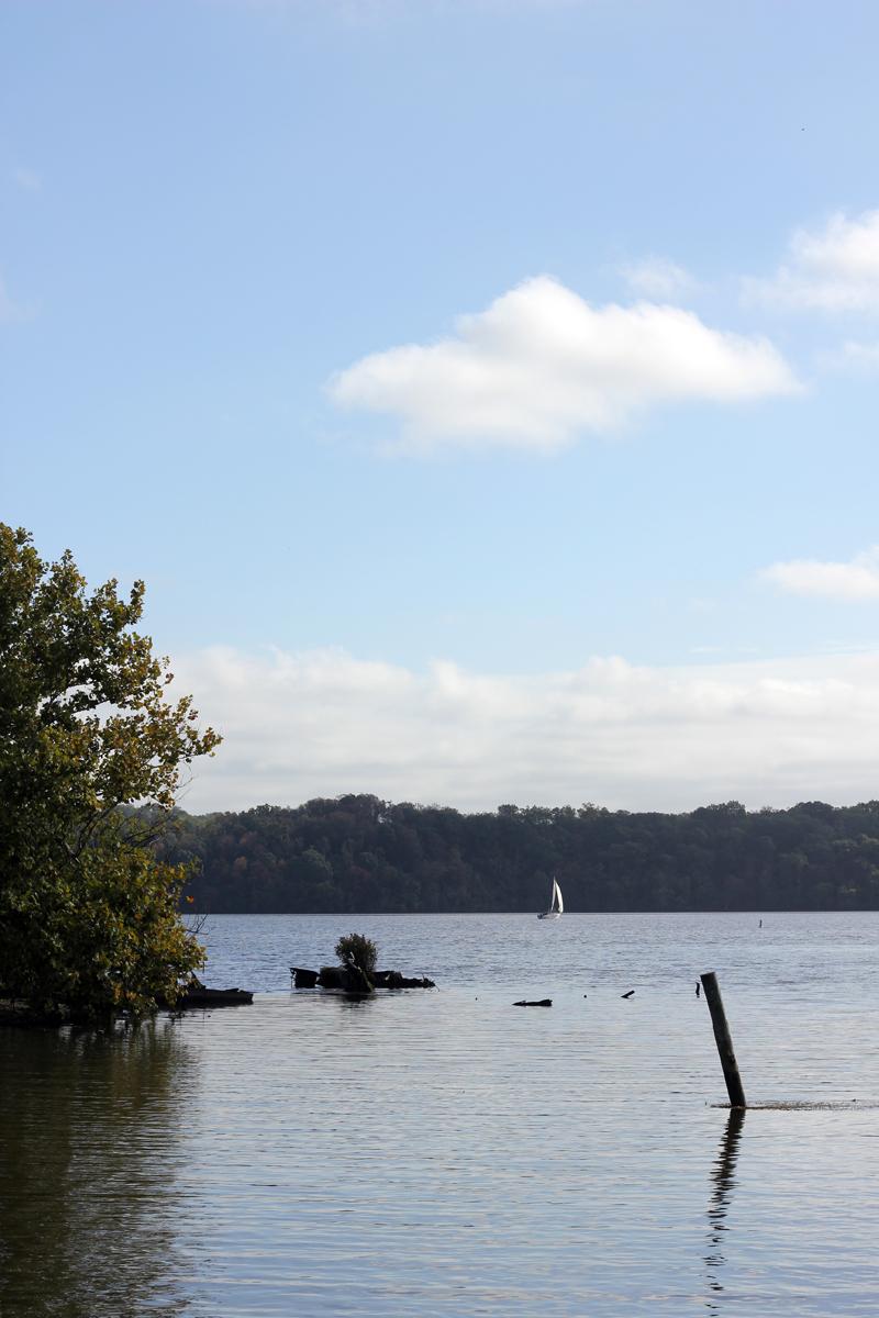 01 sail boat