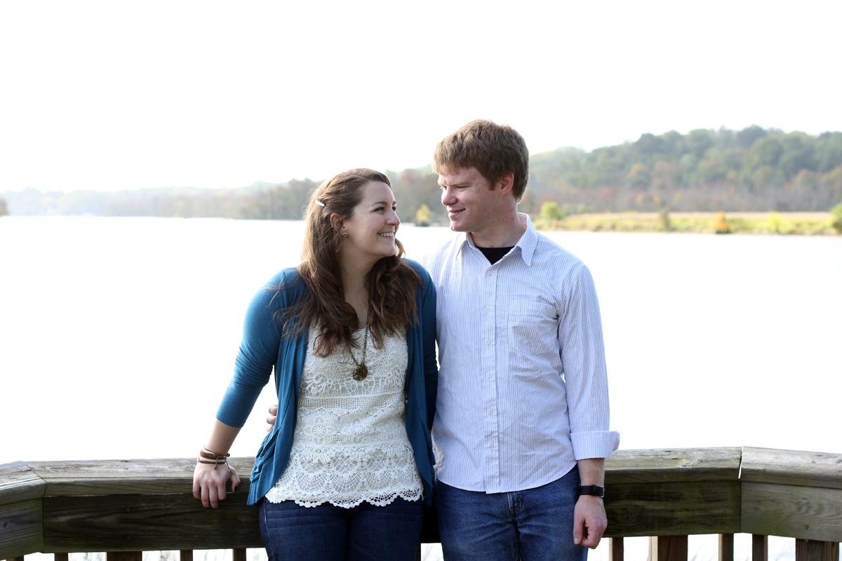 02 couple