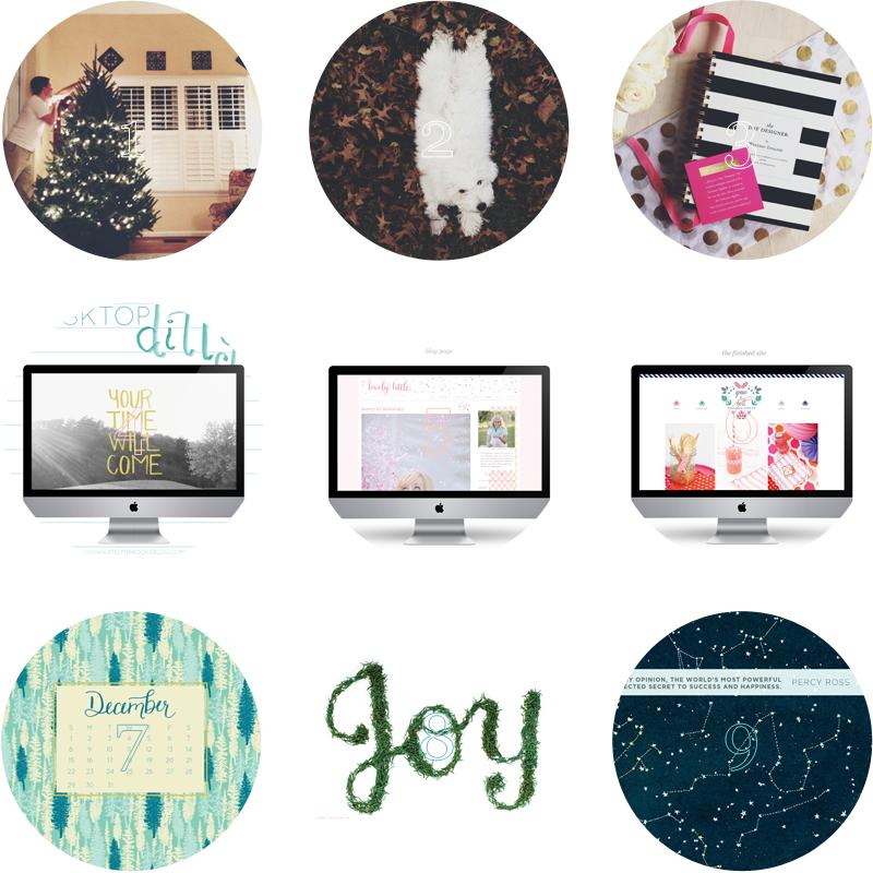 November-December