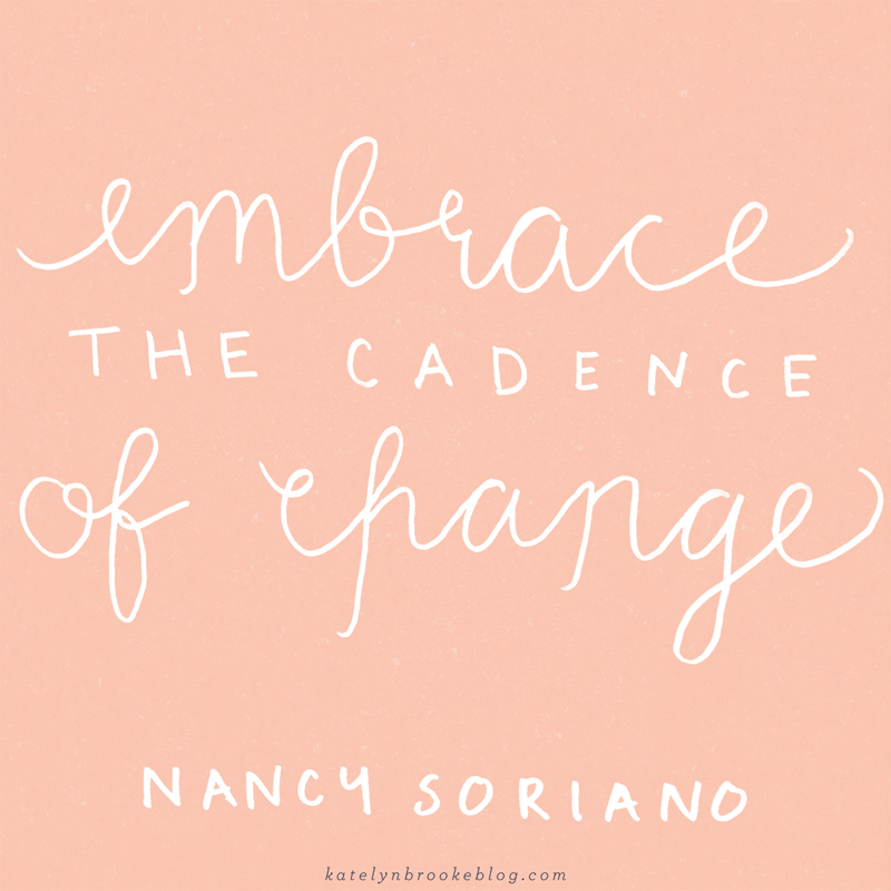 Nancy Soriano quote