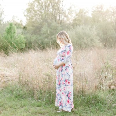 Notes on the Third Trimester