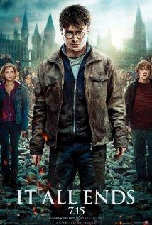 2011 Summer Movie Round-Up