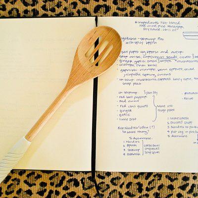 Supal's Sketchbook